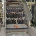 Maquinaria vibratoria de Talleres Losan